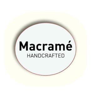 Macrame Toran 3